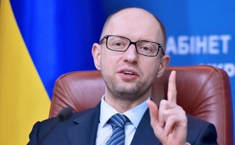 Tình hình Ukraine mới nhất cho biết Ukraine khoét sâu cuộc chiến cay đắng với Nga