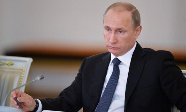 Nga tuyên bố sẽ không yêu cầu Ukraine thanh toán các khoản nợ theo quy định