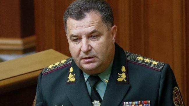 Tình hình Ukraine mới nhất: Ukraine tố có tới 7500 lính Nga đang có mặt ở miền đông nước này