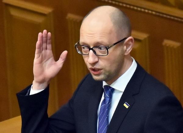 Ukraine khoét sâu cuộc chiến thương mại với Nga