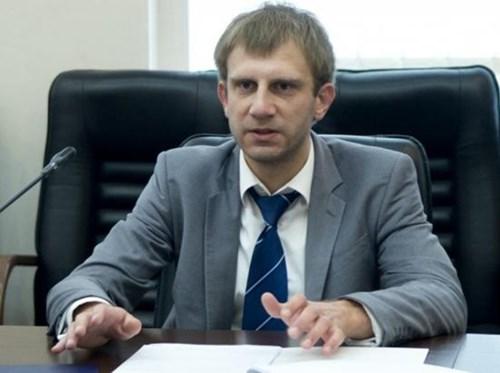 Thứ trưởng Bộ Tư pháp  Anton Yanchuk cho biết tổng số tiền đòi Ukraine bồi thường lên tới 170 tỷ hryvna