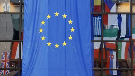 Nga giận dữ trước lệnh trừng phạt của EU