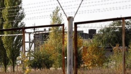 Tình hình Ukraine mới nhất cho biết Nga lập căn cứ quân sự lớn thứ 2 giáp biên giới Ukraine