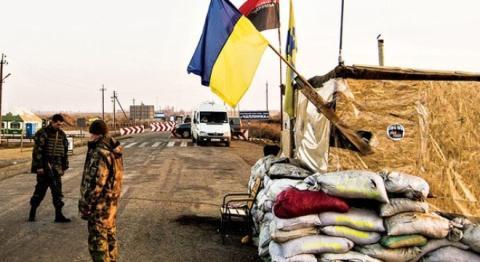 Tình hình Ukraine mới nhất cho biết Nga-Ukraine nhân nhượng rồi lại cứng rắn