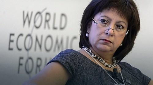 Tình hình Ukraine mới nhất cho biết Bộ trưởng tài chính Ukraine nhận định Ukraine có thể vỡ nợ vào tháng 7