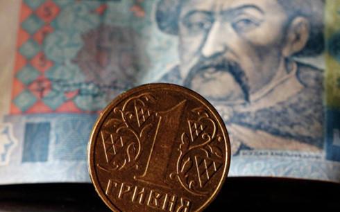 Ukraine sẽ có tiền giấy bằng sợi lanh