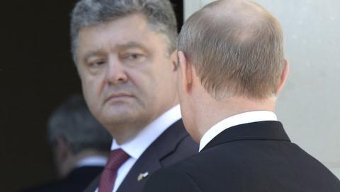 Tình hình Ukraine mới nhất cho biết Tổng thống Ukraine tuyên bố Thổ Nhĩ Kỳ không hề xin lỗi Nga