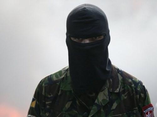 Tin tặc mạo danh Ukraine tấn công Bộ Quốc phòng Ba Lan giữa lúc tình hình Ukraine đang căng thẳng