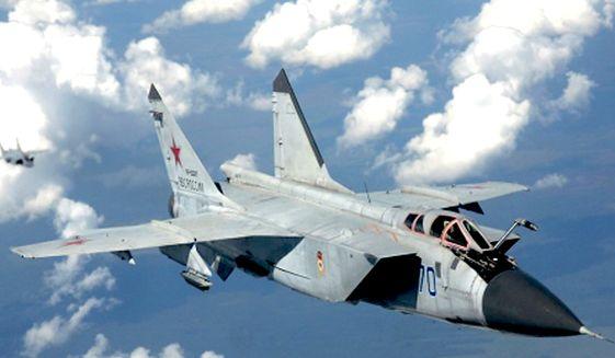 Tình hình Ukraine mới nhất: Nga bị tố điều động máy bay chiến đấu tới biên giới Ukraine