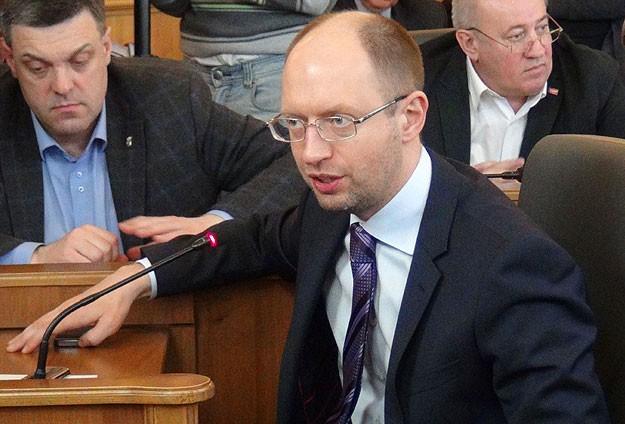 Tình hình Ukraine mới nhất: Ukraine yêu cầu Nga bồi thường hàng tỉ USD phí tổn chiến tranh