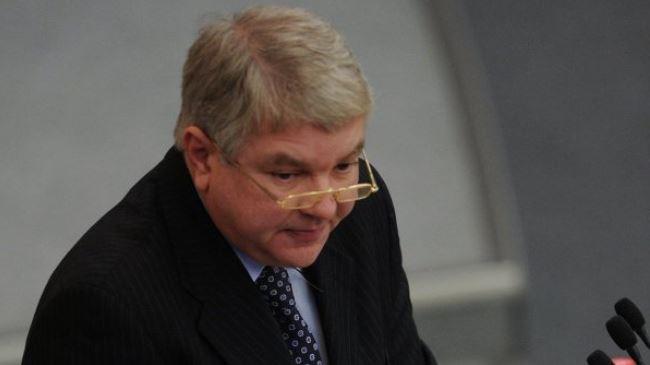 Tình hình Ukraine mới nhất: Thứ trưởng ngoại giao Nga coi các gói trừng phạt của EU là 'vô nghĩa'