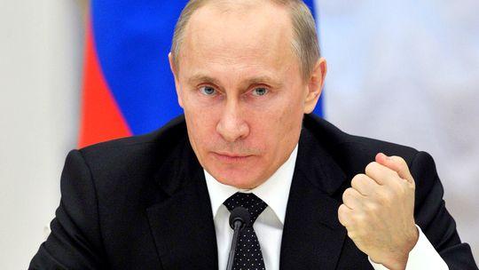 Tình hình Ukraine mới nhất: Nga cảnh cáo kế hoạch tiêu diệt quân ly khai miền đông của Ukraine