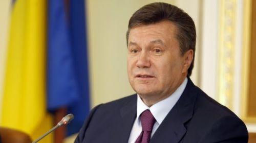 Cuộc lật đổ cựu tổng thống Yanukovych đánh dấu bước chuyển mới trong tình hình Ukraine