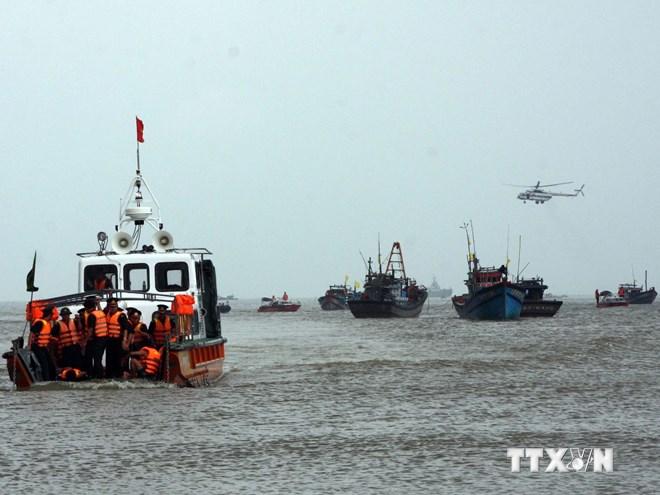 tin tức khoa học công nghệ mới nhất hôm nay 24/11: Sớm đưa hệ thống radar biển vào quan trắc, cảnh báo sóng thần