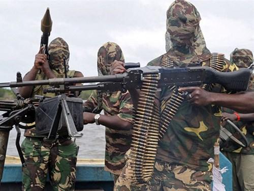 Tin tức mới cập nhật 24h ngày 23/12: Đánh bom kép ở Nigeria