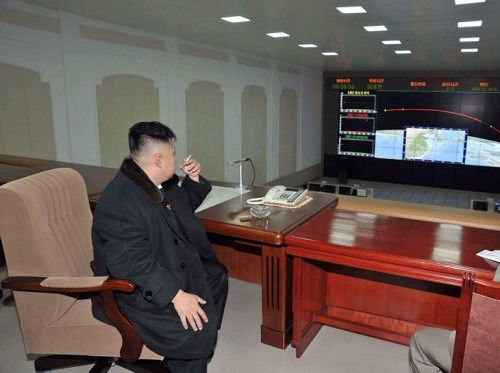 Tin tức mới cập nhật ngày 23/12: Triều Tiên vừa bị đánh sập hệ thống Internet