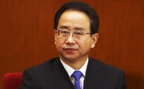 tin tức mới cập nhật ngày 23/12: Thân cận của Hồ Cẩm Đào bị điều tra tham nhũng