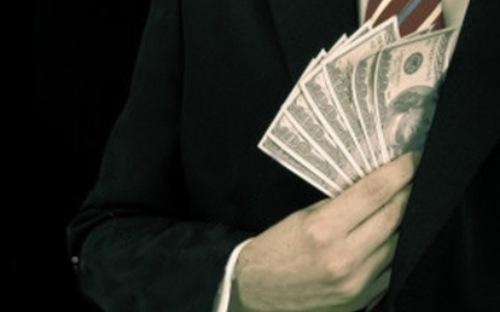 tin tức mới cập nhật 24h ngày27/11: Tổng số tiền ước tính thu hồi được từ các vụ việc tham nhũng trong năm 2014 chỉ là 1.500 tỷ đồng trên tổng số 6.740 tỷ đồng bị thiệt hại