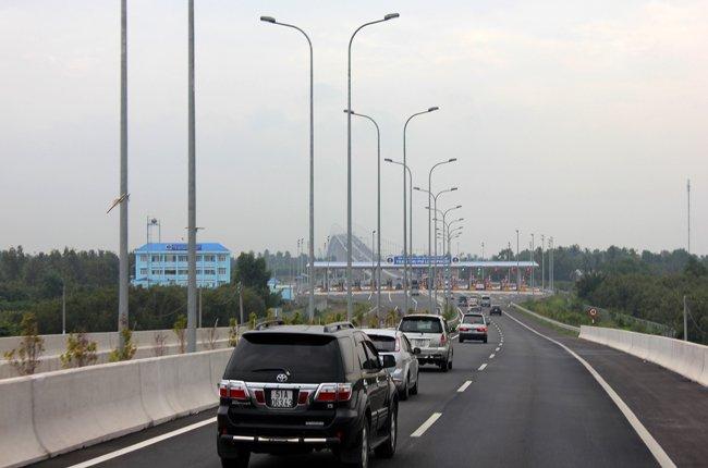 tin tức thời sự mới nhất hôm nay ngày 19/11: Chất vấn Bộ trưởng GTVT về con đường 'đắt nhất hành tinh'