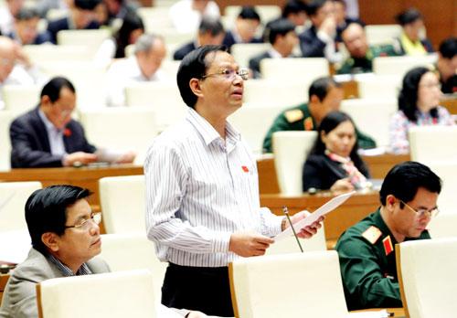 Tin tức thời sự mới nhất hôm nay 20/11: Quốc hội tán thành chủ trương sử dụng nhiều bộ SGK