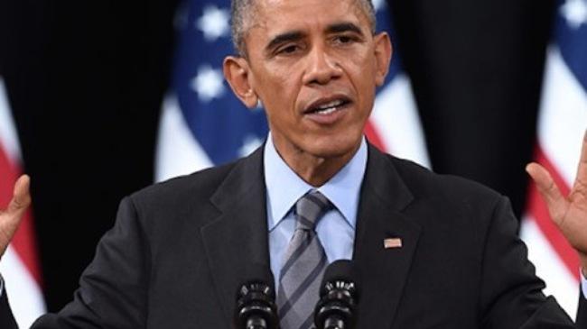 tin tức thời sự mới nhất hôm nay 23/11: Quân đội Mỹ kéo dài sứ mệnh ở Afghanistan