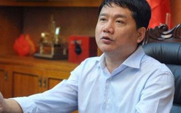 tin tức thời sự mới nhất hôm nay 23/11: Bộ trưởng Đinh La Thăng phát biểu về sự cố Tân Sơn Nhất