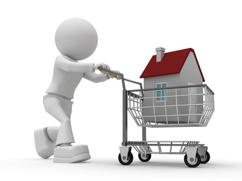 Chi phí sinh hoạt xung quanh việc sở hữu một căn hộ
