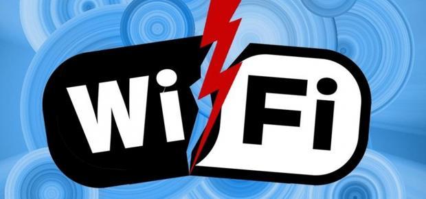 Cách đơn giản để mạng Wifi có chất lượng tốt nhất