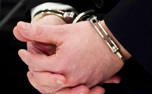 Tên tội phạm người Đan Mạch bị bắt vì 'ướp' hàng chục mảnh bộ phận sinh dục nữ trong tủ lạnh