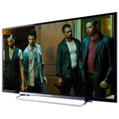 Sony KDL-40R470B là tivi Sony giá rẻ màn hình 40 inch