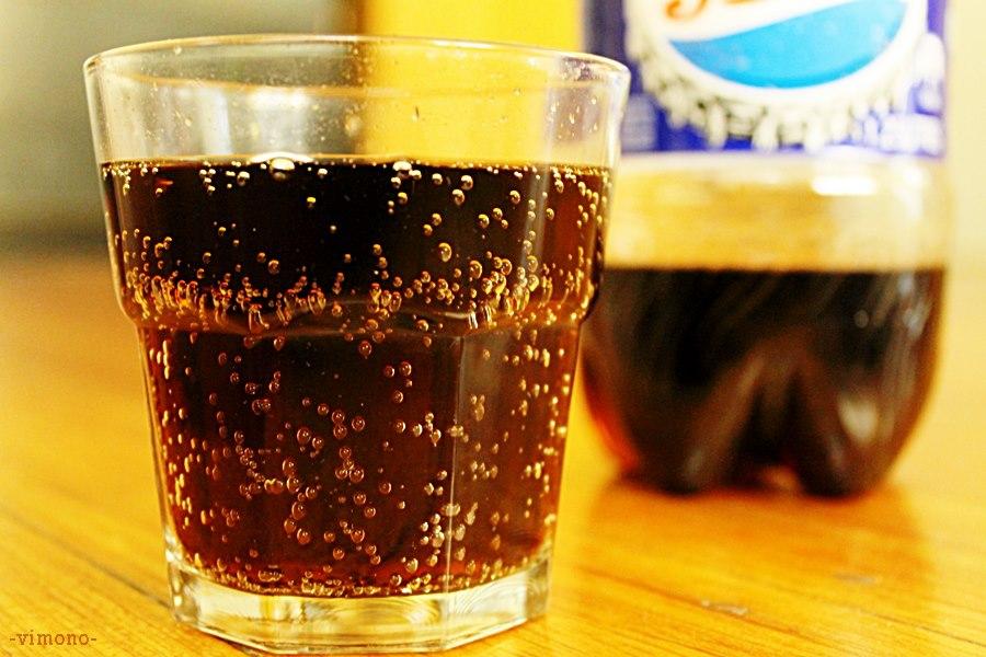 Uống rượu không nên sử dụng cùng đồ uống có ga