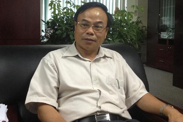 Thủ tướng Chính phủ đã ký Quyết định số 905/QĐ-TTg về việc phong tặng danh hiệu Chiến sỹ thi đua toàn quốc cho 03 cá nhân thuộc Bộ Khoa học và Công nghệ (KH&CN) trong đó có ông Trần Văn Vinh - Phó Tổng cục trưởng Tổng cục Tiêu chuẩn Đo lường Chất lượng