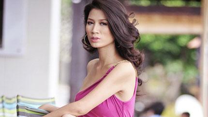 Trang Trần sẽ ra tòa trong tháng 8