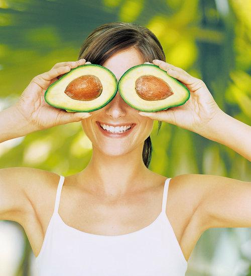 Ăn thực phẩm gì tốt cho mắt nhất mà tiết kiệm nhất?