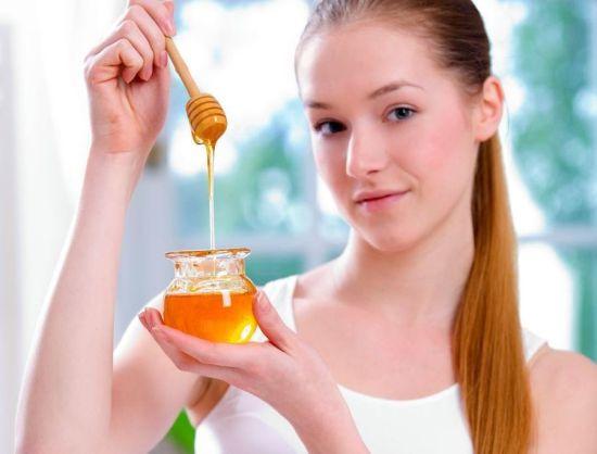 7 thói quen sử dụng mật ong gây nguy hiểm đến tính mạng