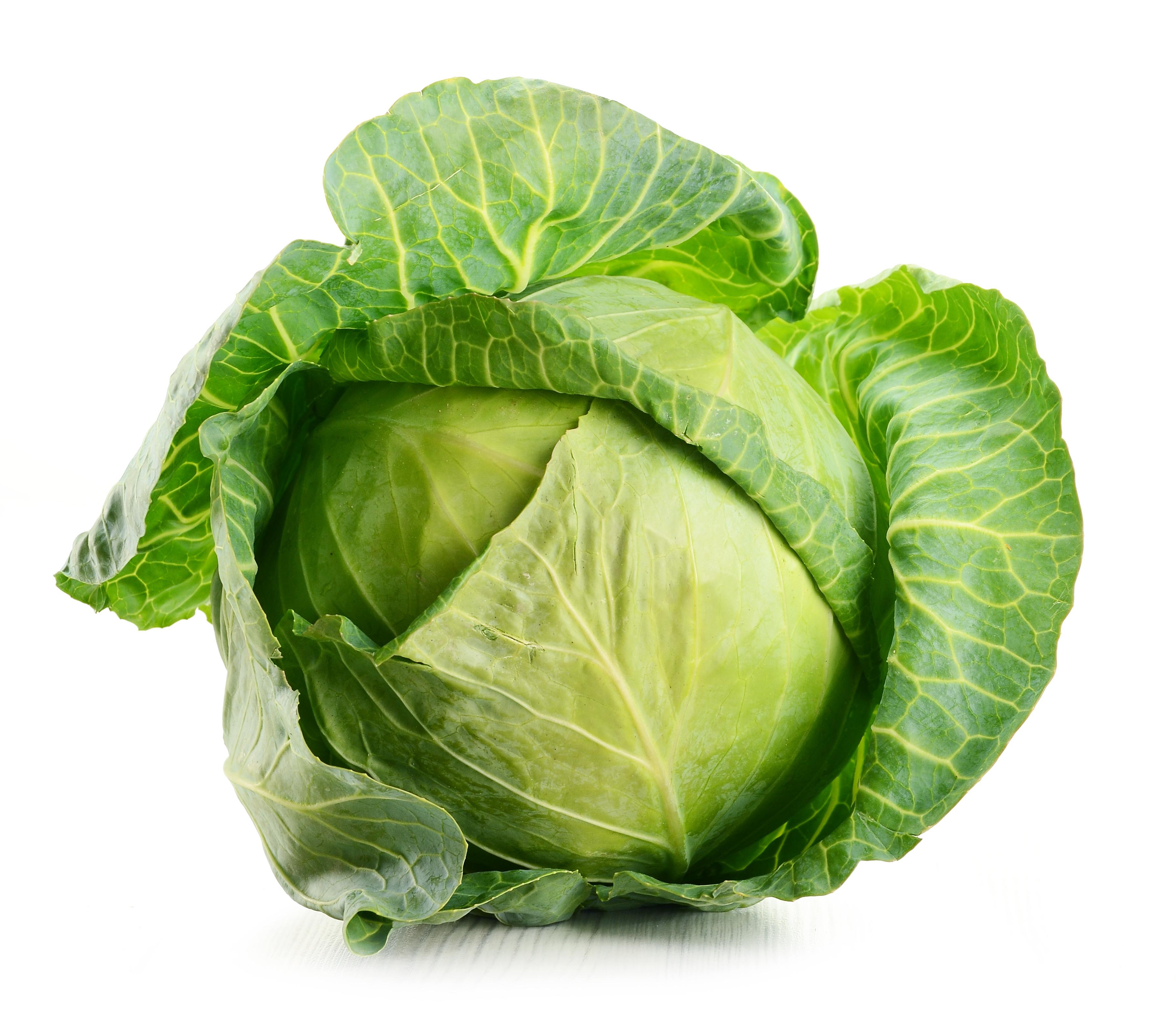 Mẹo chữa ho đơn giản với các loại rau quả sẵn có trong bếp