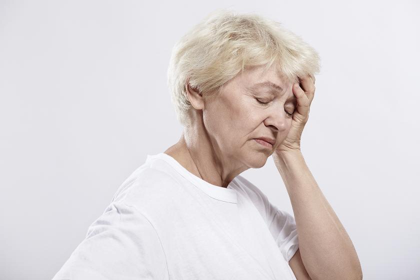 Bạn đã biết những nguyên nhân gây bệnh ung thư não hàng đầu?