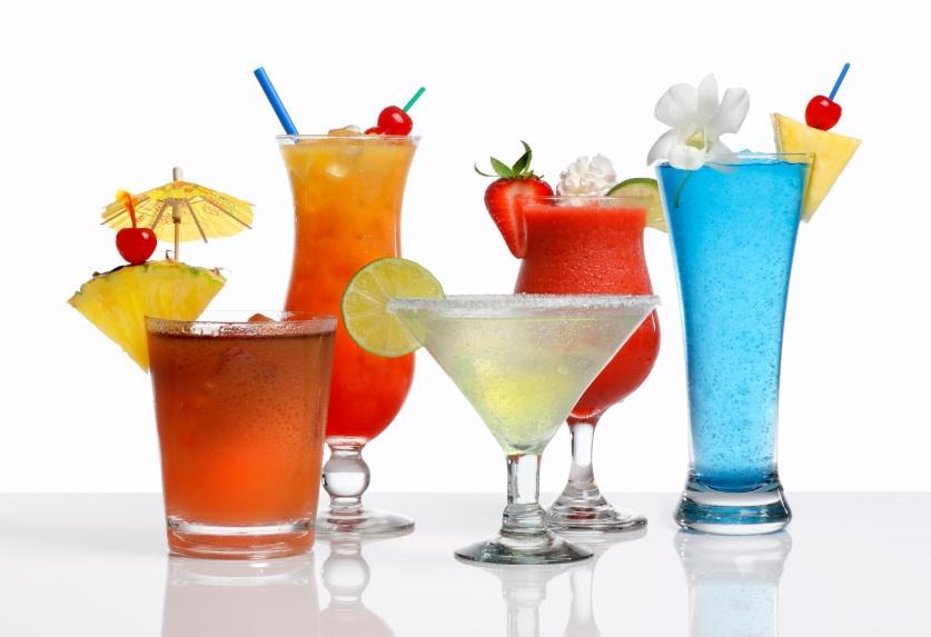 Bảo vệ tim mạch bằng những loại đồ uống đơn giản không phải ai cũng biết