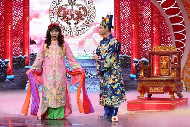 Van Dung chia se giong dan ong chu khong phai con gai
