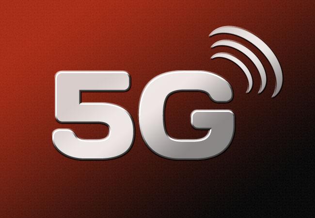 Mạng di động sẽ phát triển từ 1G lên 5G