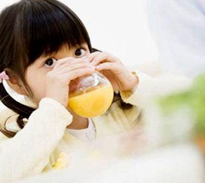 sử dụng điều hòa cho bé