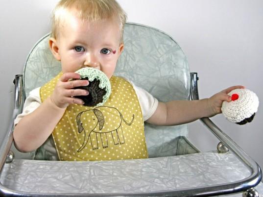 Phơi nhiễm Antimony dài ngày có thể gây tổn hại phổi, kích ứng da ở trẻ em