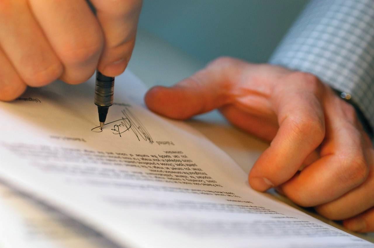 Đơn đăng ký chỉ dẫn địa lý có thể nộp trực tiếp tại trụ sở Cục Sở hữu trí tuệ tại Hà Nội
