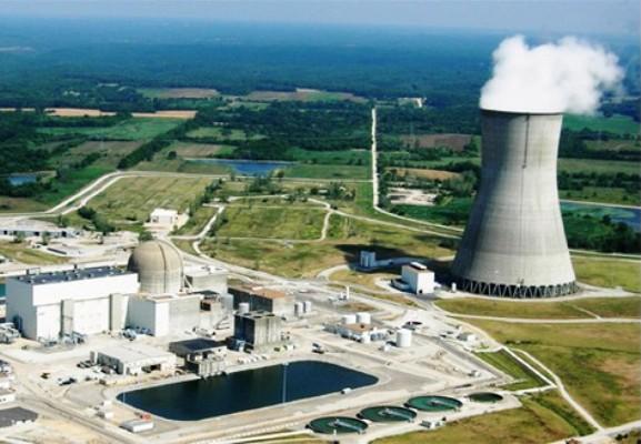 Trung tâm KH&CN hạt nhân