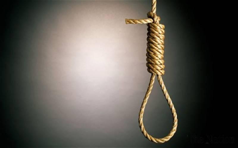 Được biết ngày anh Chuẩn ép con gái cùng tự sát xảy ra ngay trước khi vợ chồng anh ra toà hoà giải ly hôn