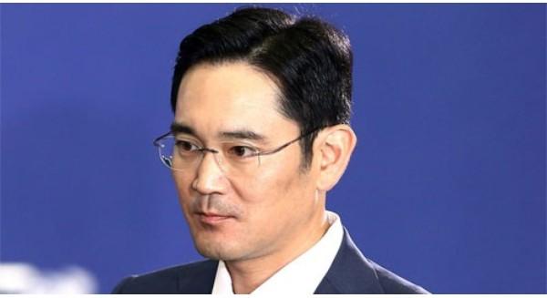 Samsung, truyền ngôi, Hàn Quốc, cơ cấu, gia tộc, sat nhập, viên ngon, galaxy s6