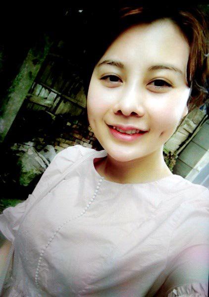 Chân dung tú bà 9x xinh đẹp Nguyễn Thị Hảo