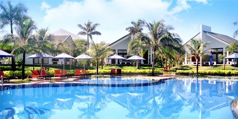 Ngành du lịch Bà Rịa - Vũng Tàu phấn đấu nâng cao chất lượng dịch vụ du lịch