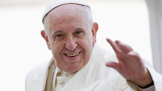 Giáo hoàng Francis, mỹ bình thường với cuba, quyết định lịch sử, quan hệ mỹ và cuba, Tổng thống Mỹ Barack Obama