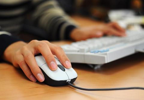 Phạm vi khách hàng là yếu tố cực kỳ quan trọng khi muốn kinh doanh online hiệu quả